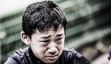 7歲童遭柔道教練重摔事件》呂秋遠:別再對孩子說:我以前也可以,你為什麼不行?!你就是偷懶、不認真!