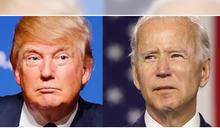 川普與拜登大打能源經濟政策戰,美國「再生能源」未來發展有變數!