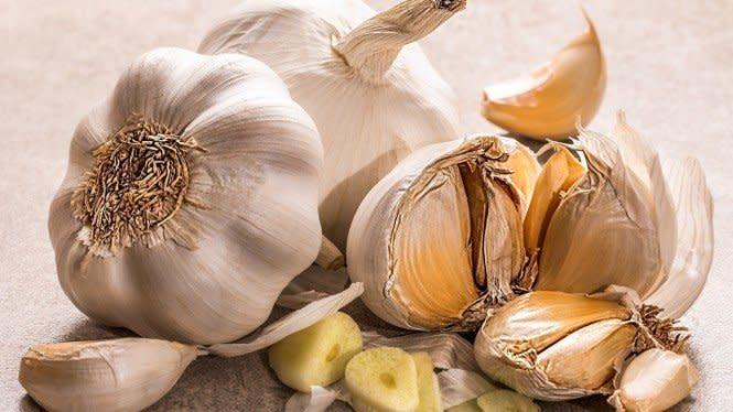 3 Makanan Ampuh Turunkan Kolesterol Jahat