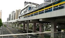 房市/新北10年內還有6捷運將完工 這兩條線已現漲幅