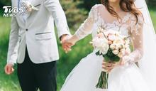 鹹酥雞老闆徵婚6福利「與公婆同住」 她:100%扣分