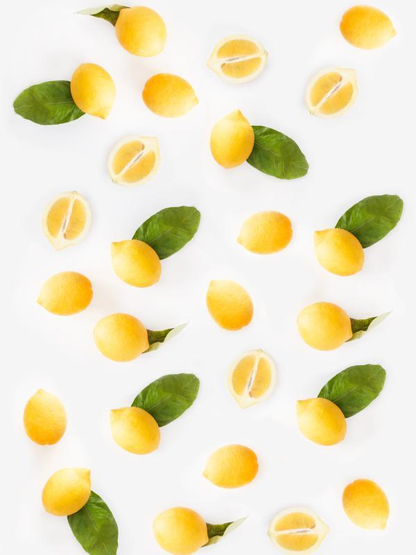vitamin C | pexels.com/@punchbrandstock