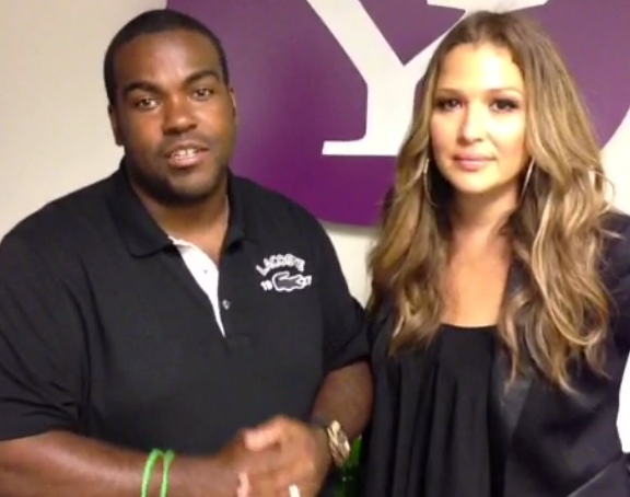 Rodney Jerkins Offers 3 Pieces of Advice to New Artists