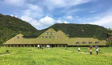 【Yahoo論壇/張惟綜】近江商人的「賺錢」哲學:年創300萬觀光客驚人數字的秘密