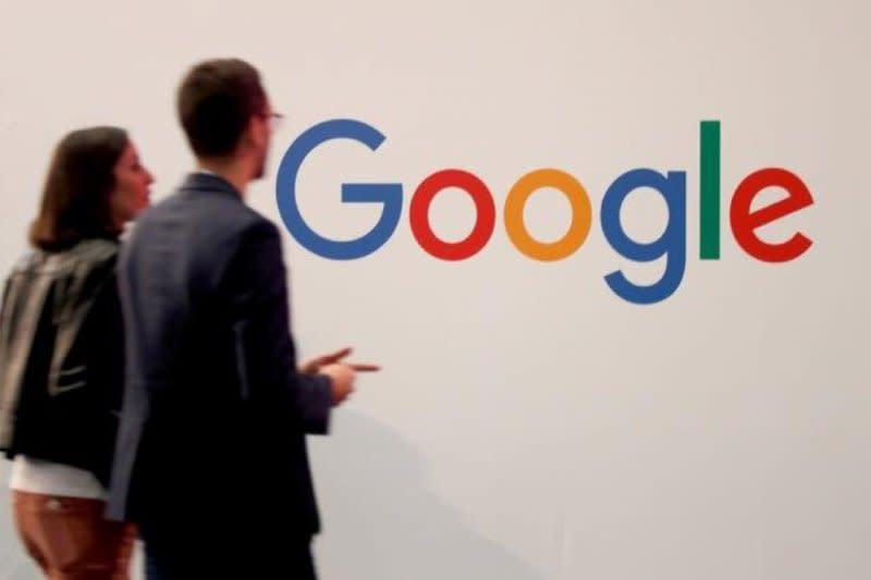 Google ingin buat kampus baru, termasuk perumahan