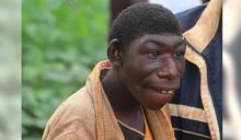 21歲少年罹「小頭畸形」屢遭霸凌 為躲避村民日走32公里進叢林