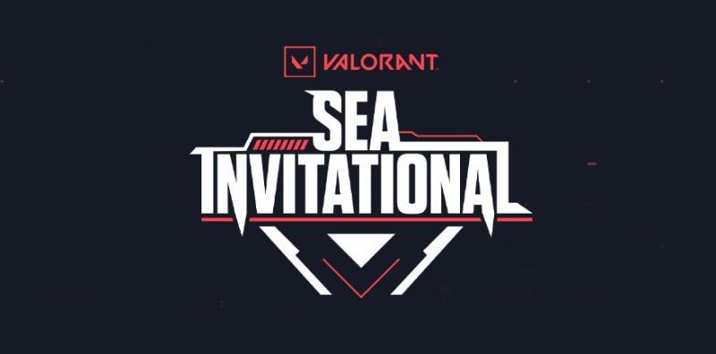 Valorant SEA Invitational (Asia)