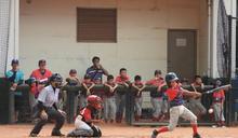 學生棒球競技舞臺「109年臺北市學生棒球秋季聯賽」開打