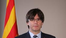 想獨立! 4個面向看加泰隆尼亞為何要脫離西班牙