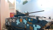 【Yahoo論壇/林穎佑】從新任空降兵軍司令孫向東看解放軍空降部隊的發展