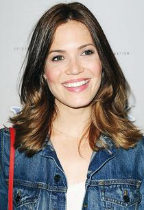 Why Can't Mandy Moore Get a TV Show?
