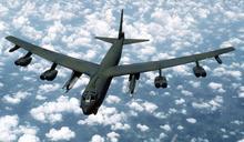 大國在高超音速武器領域角逐激烈 中國研發「速度迅猛」