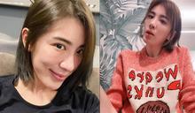 小禎爆「因為女兒」分手丁春霆 罕見回擊:功課沒做足!