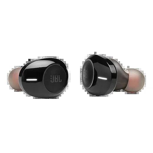 JBL Tune 120TWS Wireless In-Ear Headphones