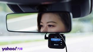 記錄沿途旅程還能安全有保障!Yahoo奇摩購物中心熱銷汽車行車紀錄器Top3!