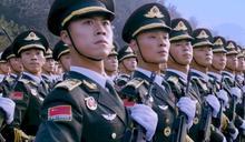 習指示解放軍備戰打仗 反而凸顯中國兵源短缺、打甚麼仗的社會矛盾