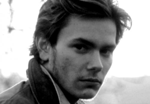 River Phoenix's Last Film To Debut At Miami International Film Festival