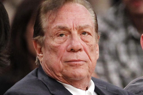 Journalism Fail: NBC and TMZ misreport Donald Sterling NBA ban