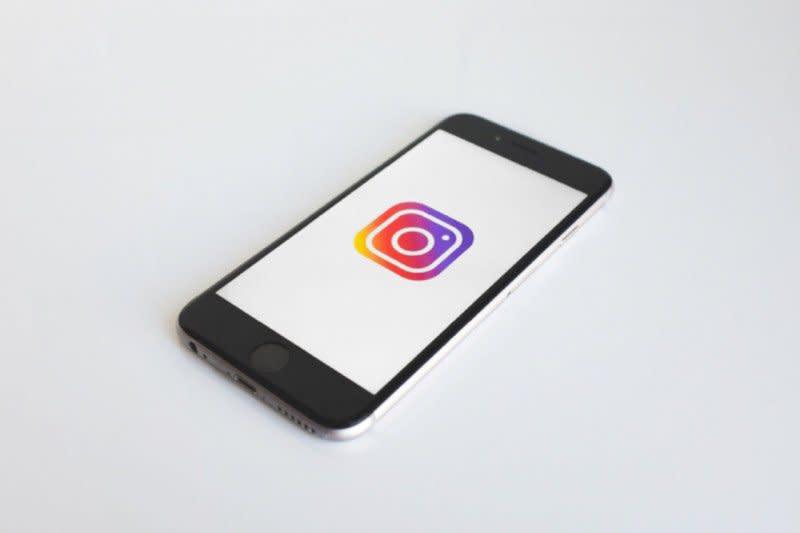Instagram larang comot konten tanpa izin