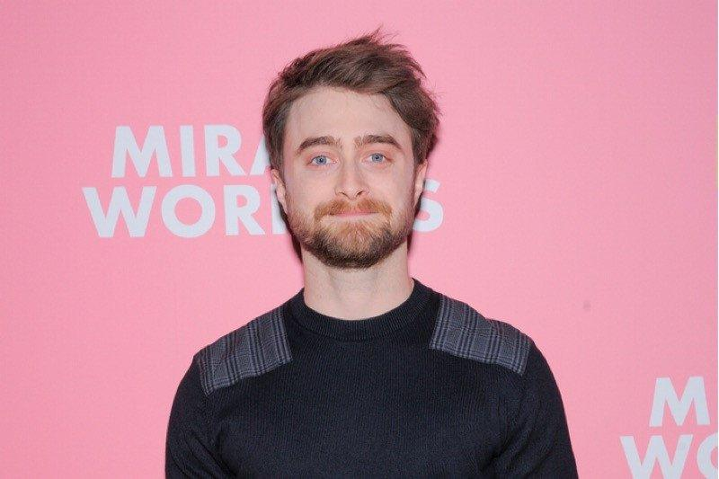 Daniel Radcliffe ingin berperan sebagai David Bowie