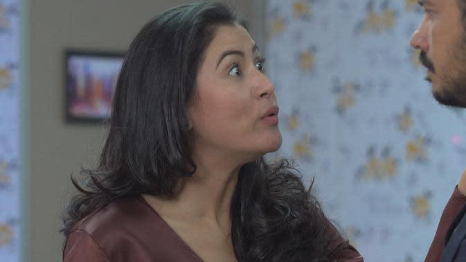 Live Streaming SCTV Sinetron Cinta Tapi Benci Episode Ke-27, Jumat 16 Oktober 2020
