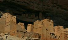 馬里世界遺產被毀 聯合國出資維護