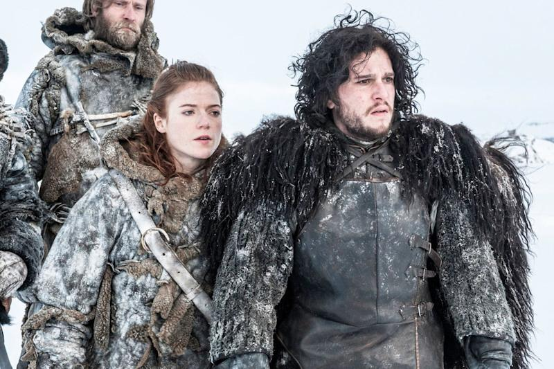 Game-of--Thrones-HBO_