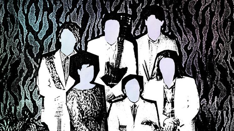 Album Review: Arcade Fire, 'Reflektor'
