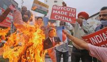 印媒專訪吳釗燮 中國跳腳去函警告引反感