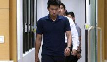 私菸案審結!國安局少校重判10年4月 華航副總判2年8月