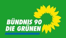 綠黨勢力壯大 德國可望出現綠色總理