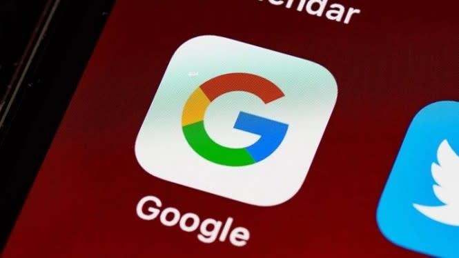 Kamu Wajib Tahu, Fakta Apakah Google Pernah Down?
