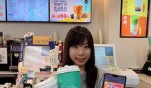 四大超商咖啡優惠PK 買12送12