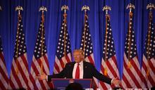 川普卸任後首場公開演說 排定28日在保守派峰會登場