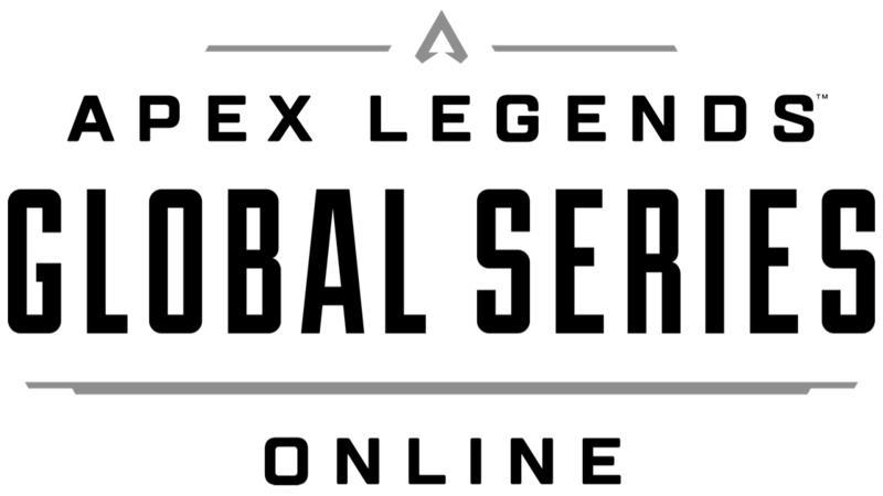 Apex Legends Global Series (Online)