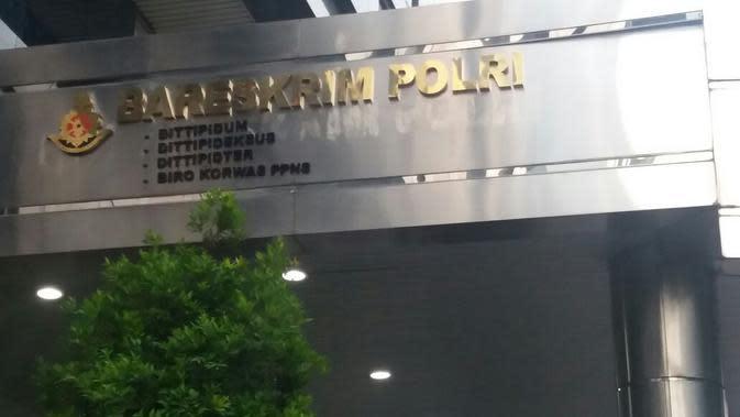 Gus Nur Dilaporkan ke Bareskrim Polri Terkait Dugaan Ujaran Kebencian NU