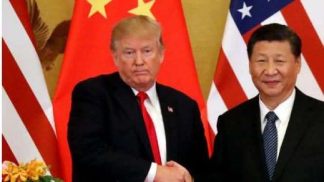Catatan Ringan: Kejarlah Investasi Hingga ke Negeri China