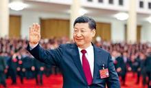 中國的民主化仍遙遙無期