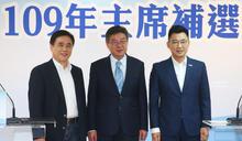 【Yahoo論壇/葉宗林】國民黨「內造化」所面臨的問題