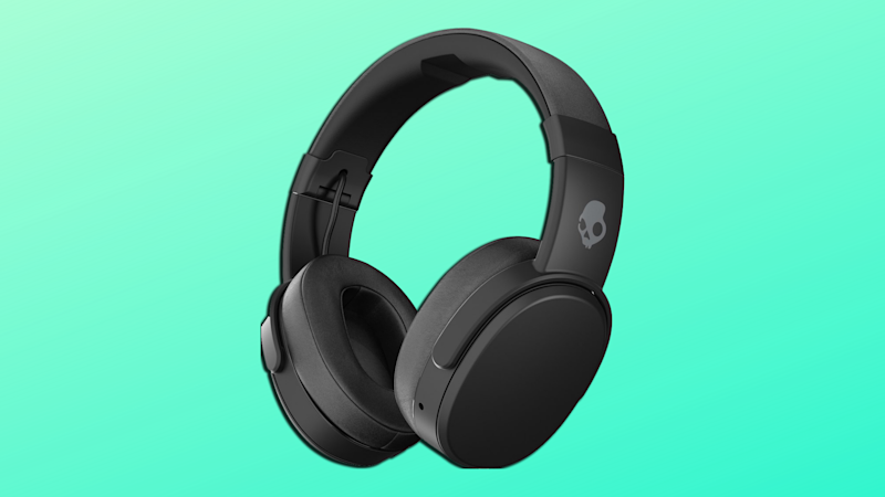 Save $70 (Photo: Skullcandy/Yahoo Lifestyle)