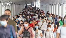 對抗新冠!台灣自行研發2新藥抑制病毒表現近完美
