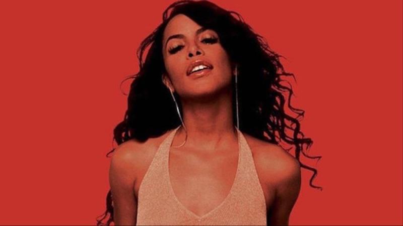 Aaliyah's catalog coming to streaming platforms in 2020