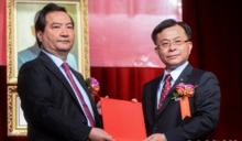 現場直擊》正式成為NCC主委 陳耀祥要面對這些挑戰