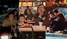 股市破萬、騎NSR檔車⋯這些電影台灣的亮麗年代