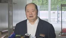 張華峰:新iBond息率下限保證兩厘有一定吸引力