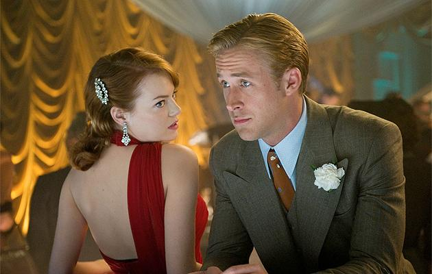Gangster Squad release postponed following shootings