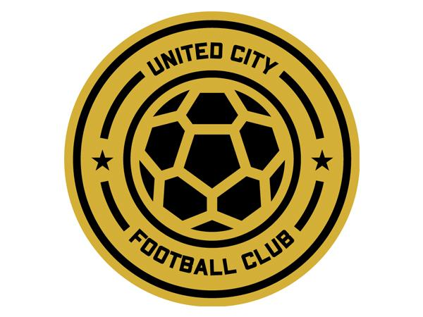 United City FC logo