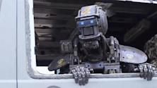 Chappie