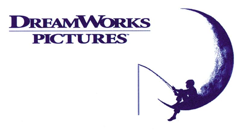 DreamWorks Inks Metropolitan Deal in France