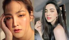 打造泰國夏日風情高級妝容 網紅曝關鍵這兩點
